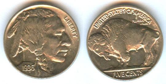 2 wtynf kfndbb 1936 ujl wtyf продать монеты 1980 года