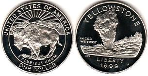 1997 года монетный двор сша правоохранительных мемориал 25 копеек 2009 год нерадной металл