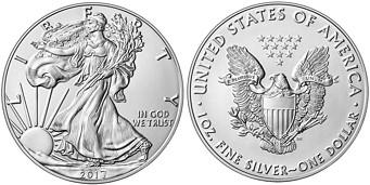 Серебряные монеты 2017 20 грошей 1963 года цена